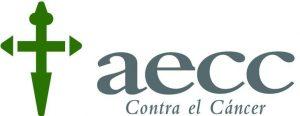 aecc-1