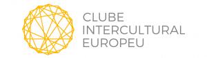 clube-intercultural-europeu-1
