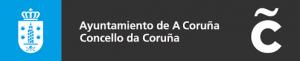 coruna-1