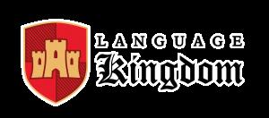 language-kingdom-1