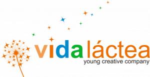 vidalactea-1