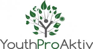 youtuhproactive-1