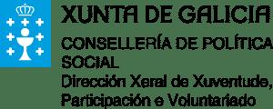 cons_politica_social_dxxpv-cor