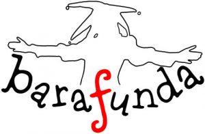 logo-Barafunda-header-retina